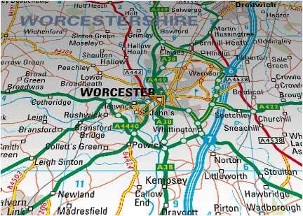 worcester_map