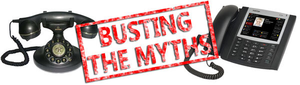 BUSTING-THE-MYTHS