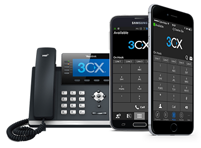 pbx solutions gloucestershire