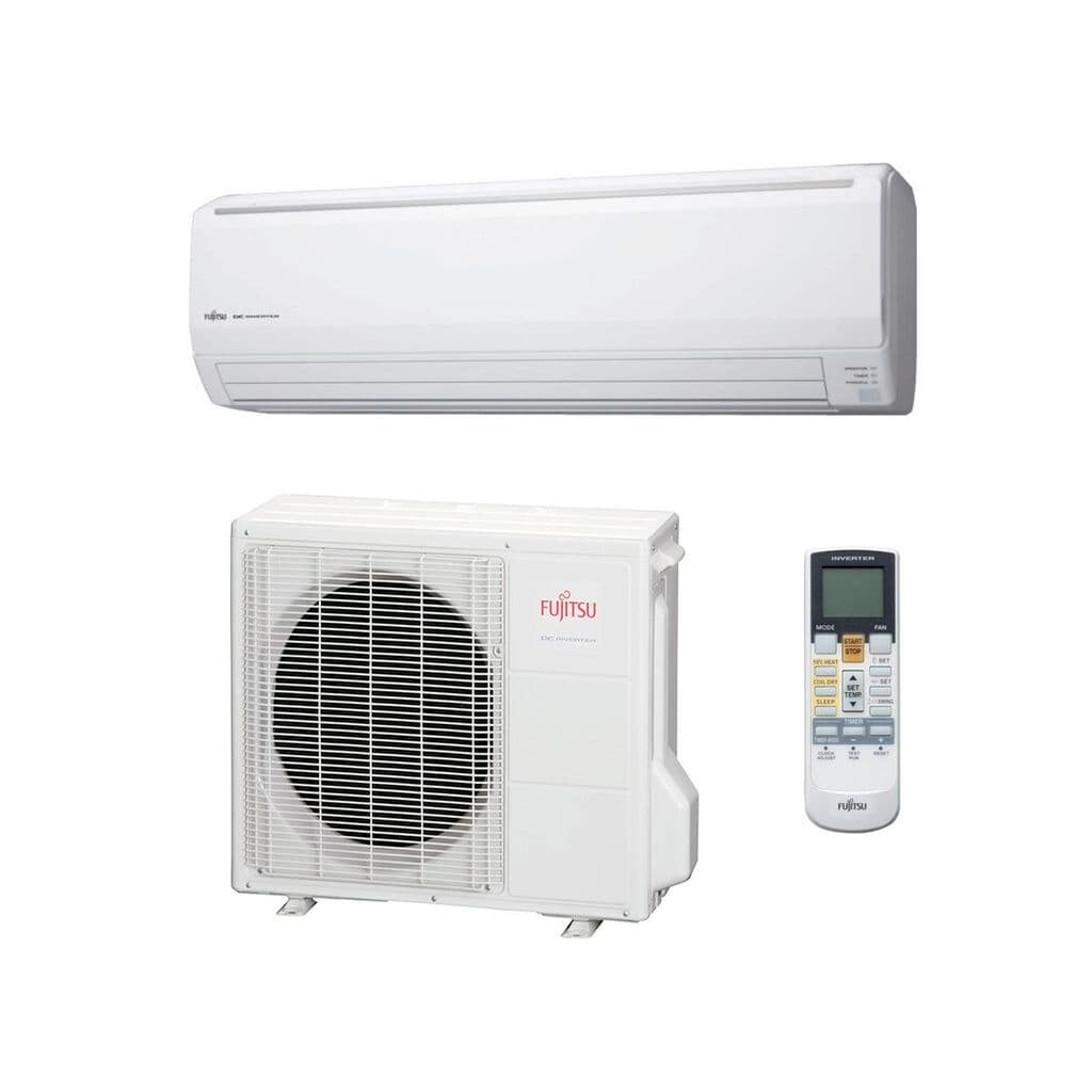 air conditioning hvac servicing gloucestershire